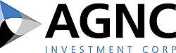 AGNC_Logo_HiRes.jpg