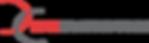 LINK-SP-Logo.png