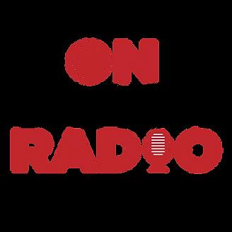 On Track Radio Logo.png