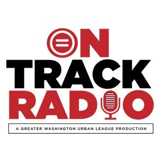 On Track Radio Logo.png