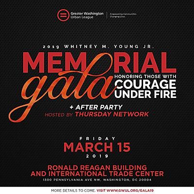 2019 GWUL Gala - Save The Date (2).jpg