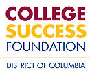 College Success Foundation - DC.jpg