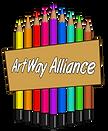 Art Way Alliance_vectorized_vectorized.p