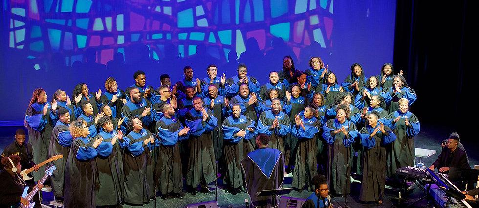 Howard-Gospel-Choir4.jpg