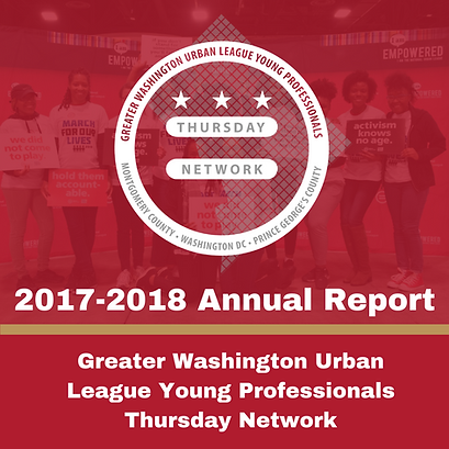 Annual Report 17-18 img.png