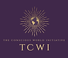 TCWI-lightsolid.png