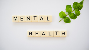 Mental Health for Black Americans During COVID-19