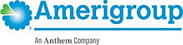Amerigroup Logo.jpg