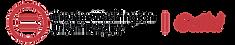 GWUL Guild Logo.png