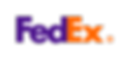 FedEx Collective Logo_RGB.png (1).png