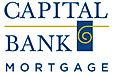 Capital-Bank.jpg