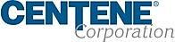 Centene logo.png