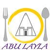 OPT1-abuLayla_logo.jpg