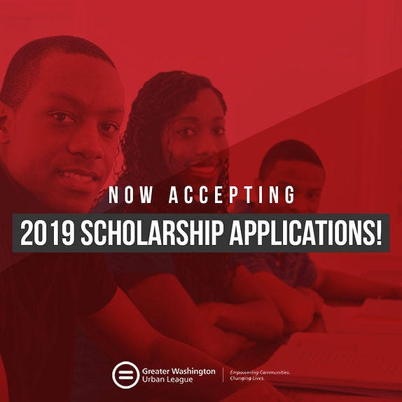 Scholarship%20Image-Social_edited.jpg