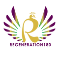 REGEN-REMIX-018-01-01 (1).png