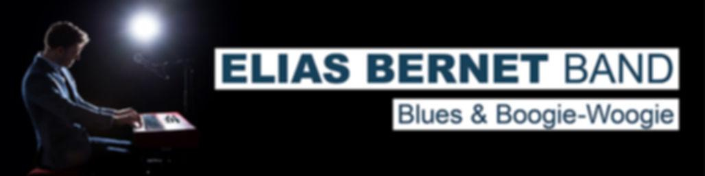 Elias_Bernet_Band.jpg