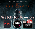 Watch for Free!