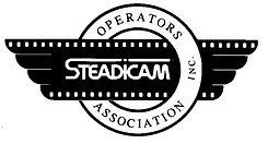 steadicam operator, steadicam master series, operator, soa, rental, hire,
