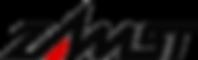 zamst logo.png