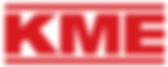 kme logo.png