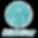 allsport-logo-old.png