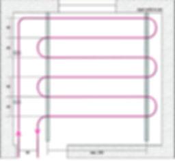 MBtypeA30.jpg