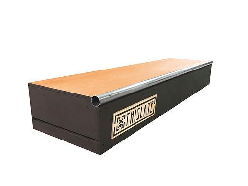 FINAL BOX.jpg