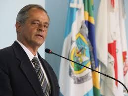 Vereador comenta sobre a pavimentação da estrada da Boa Vista