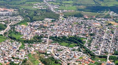 Sem visão real o município só perde