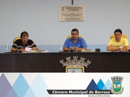 Participação social e vontade política reduzem desperdícios na Câmara de Barroso