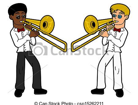 Por que o Projeto de Lei 130 fez os músicos botarem a boca no trombone?