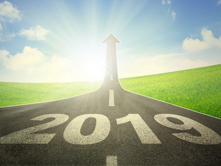 Sem atitudes, o ano já nascerá velho