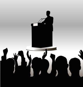 Na gestão pública o interesse pessoal não pode sobrepor-se ao interesse público