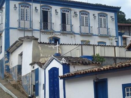 Sugestão apresentada na Câmara de Barroso vira lei na cidade de Prados