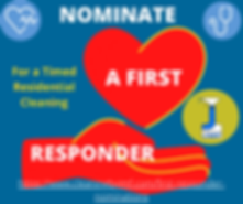 NOMINATE A FIRST RESPONDER.png