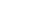 HBSC Logo_NF_rev_200.png