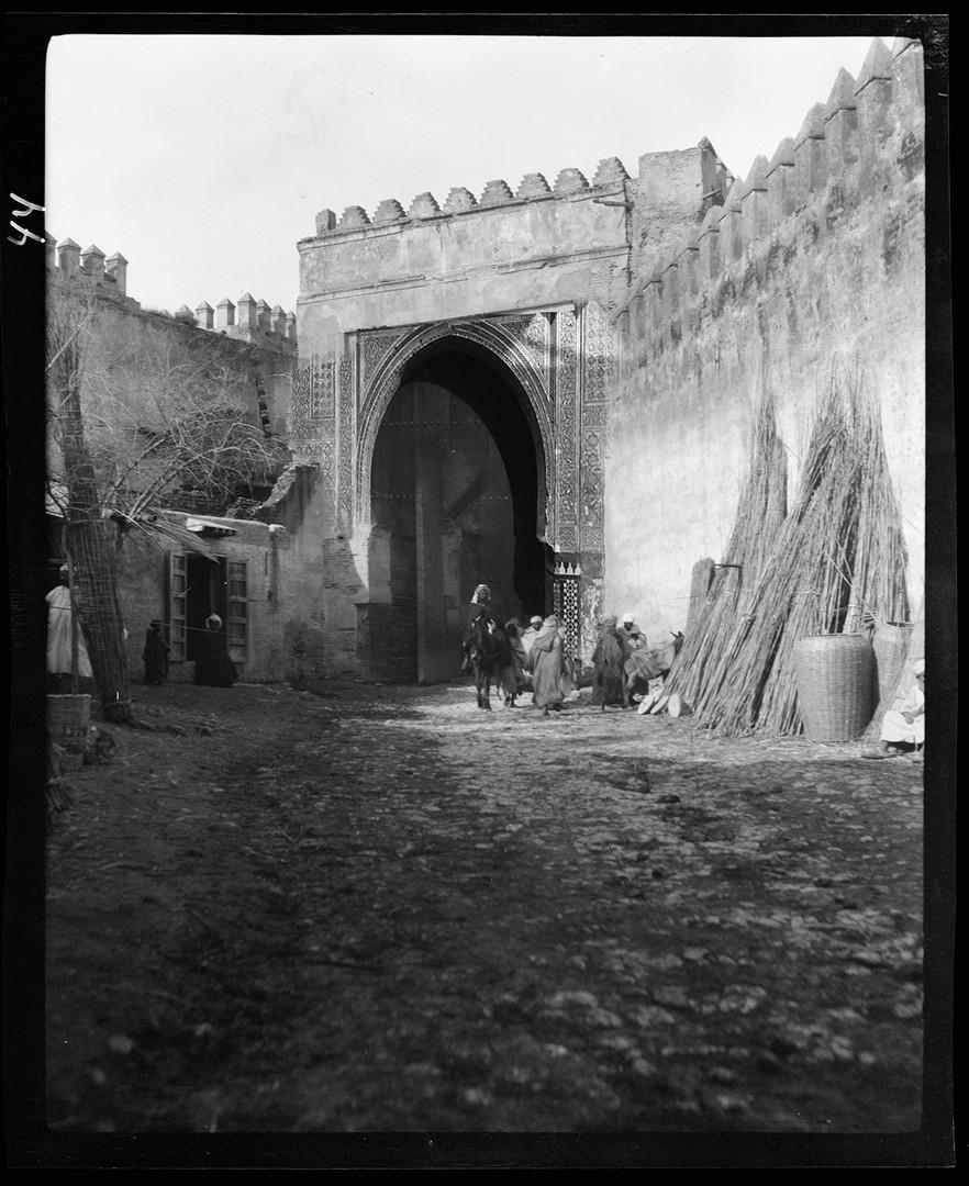 morocco 2019.jpg