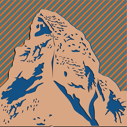 Matterhorn 7