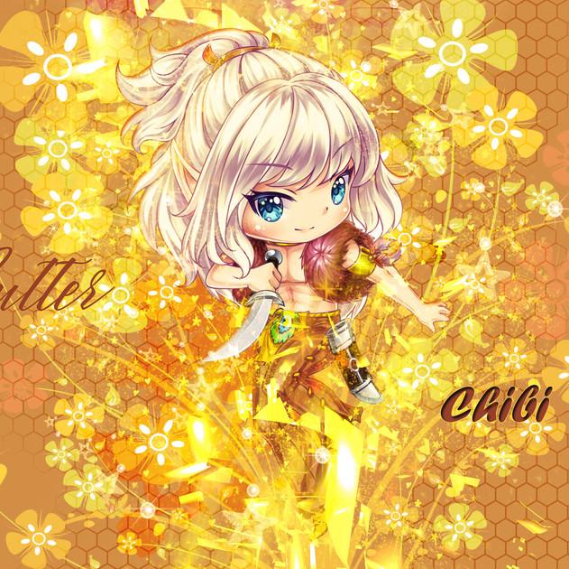 Chibi-Cutter.jpg