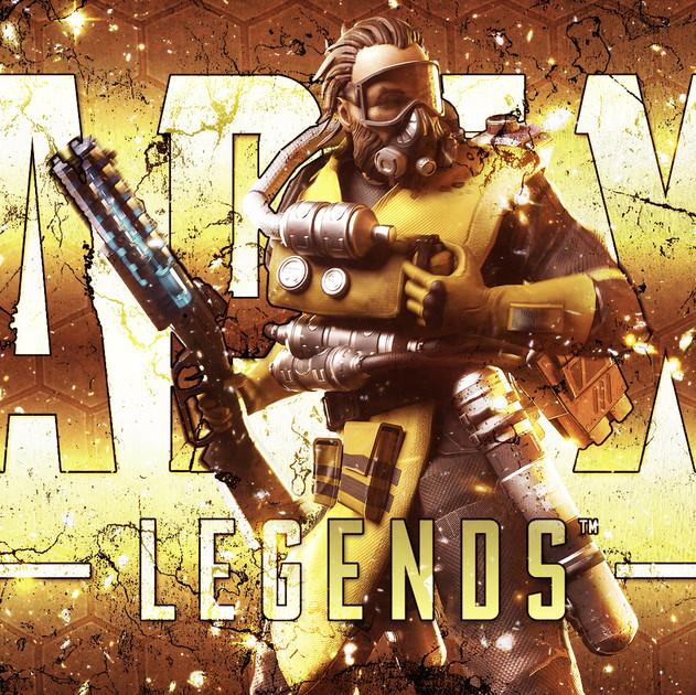 Apex Legends - Caustic.jpg