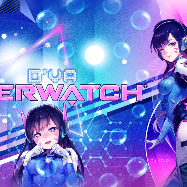 Overwatch-DVA.jpg