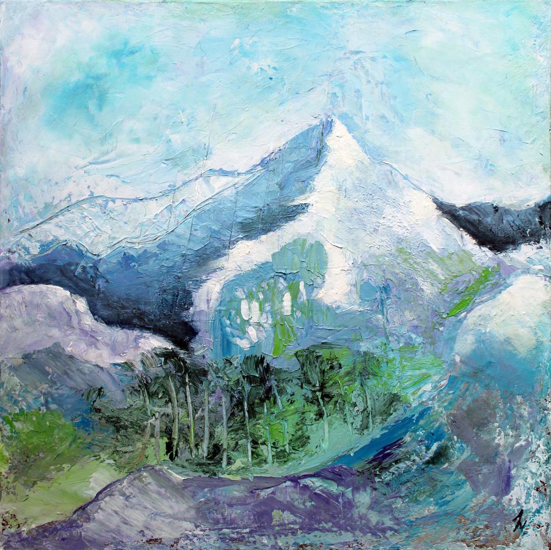 Monet Mountains.JPG