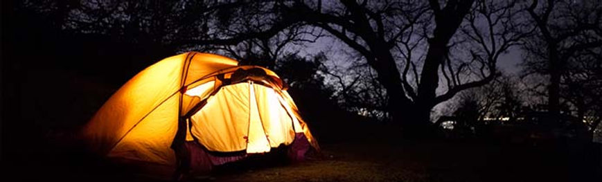 camping banner.jpg