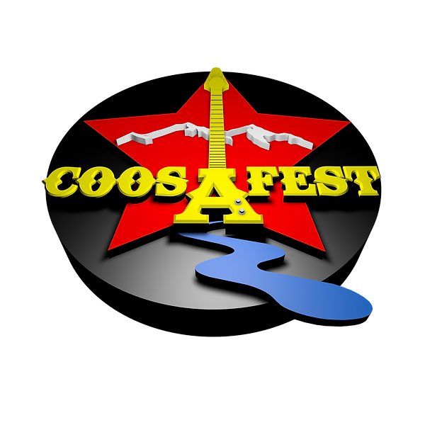 Coosa Logo needed.png