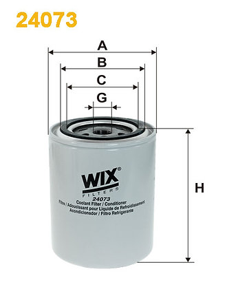 WIX 24073