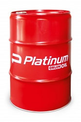 ORLEN OIL Platinum Ultor Plus CI-4 15W-40 B205L
