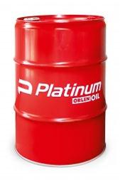 ORLEN OIL PLATINUM ULTOR PROGRES B205L
