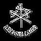 Logo LFL WHITE.png