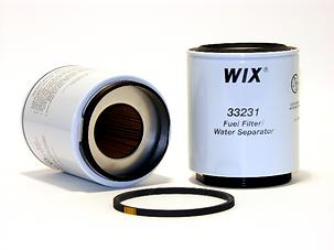 WIX 33231