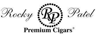 Rocky Patel Logo.jpg